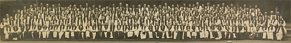 Lambeth-Conference-1920