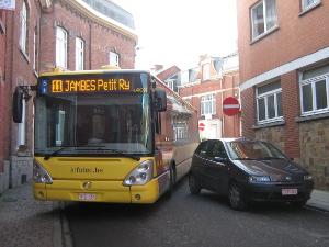 bus_11_Namur