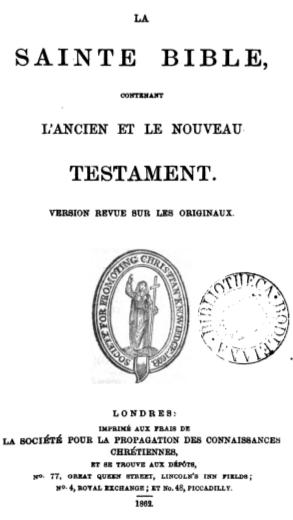 bible_de_londres