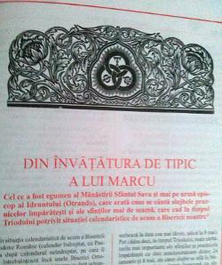 Marc_Otrante