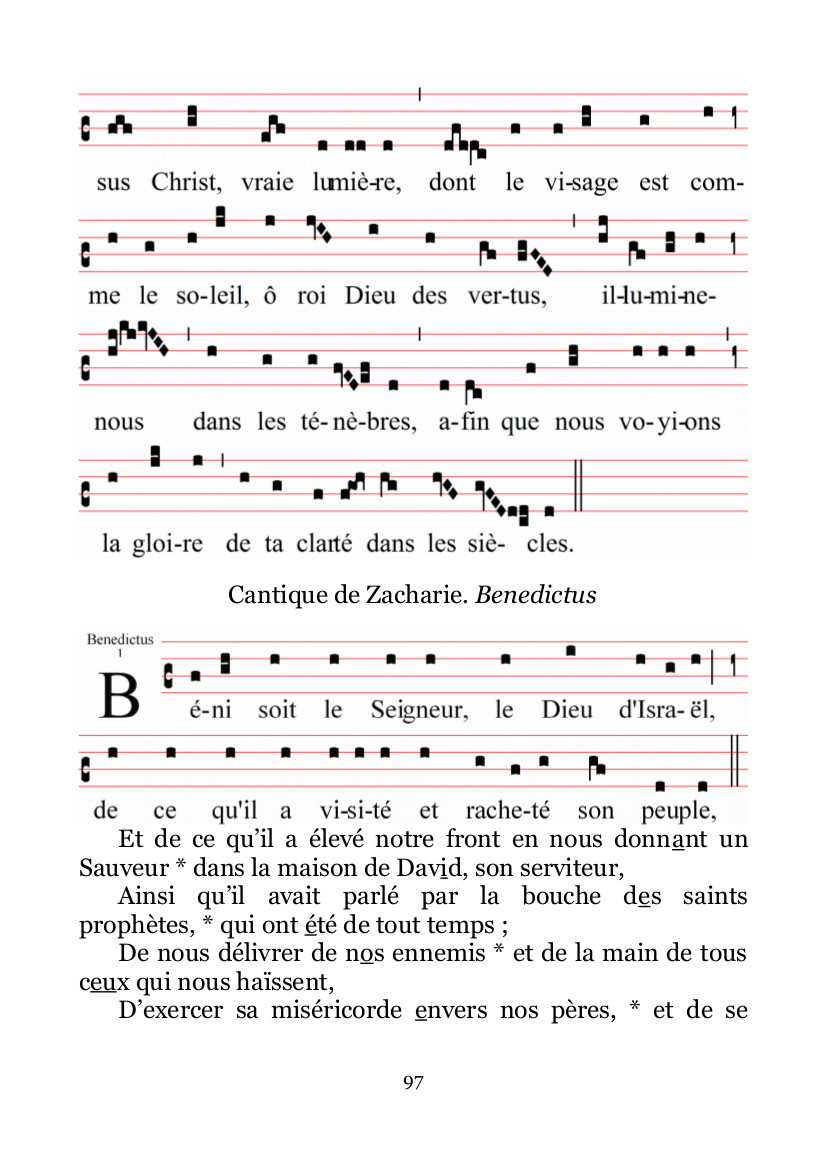 Breviaire97