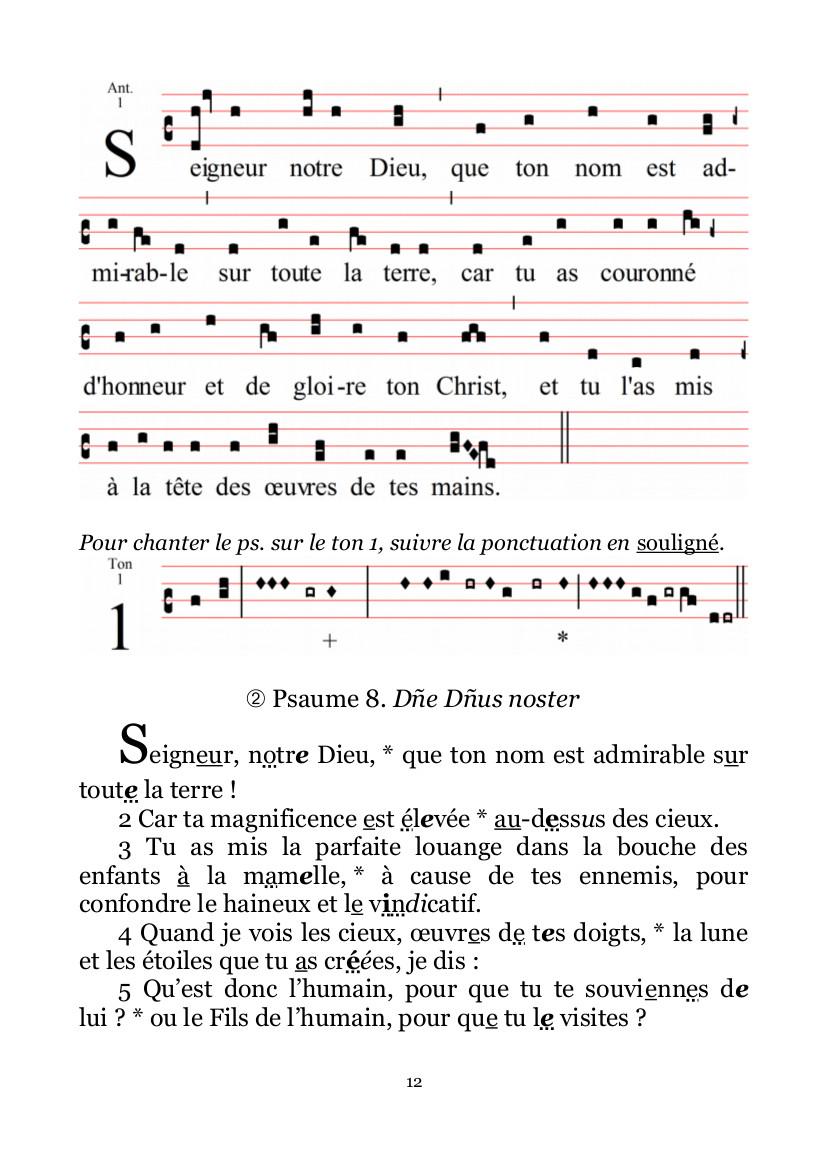 psautier-breviaire12