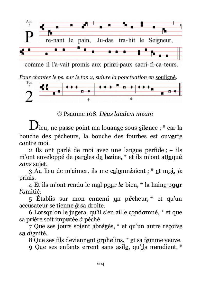 psautier-breviaire214