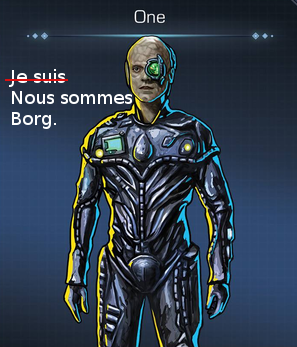 Je_suis_Borg