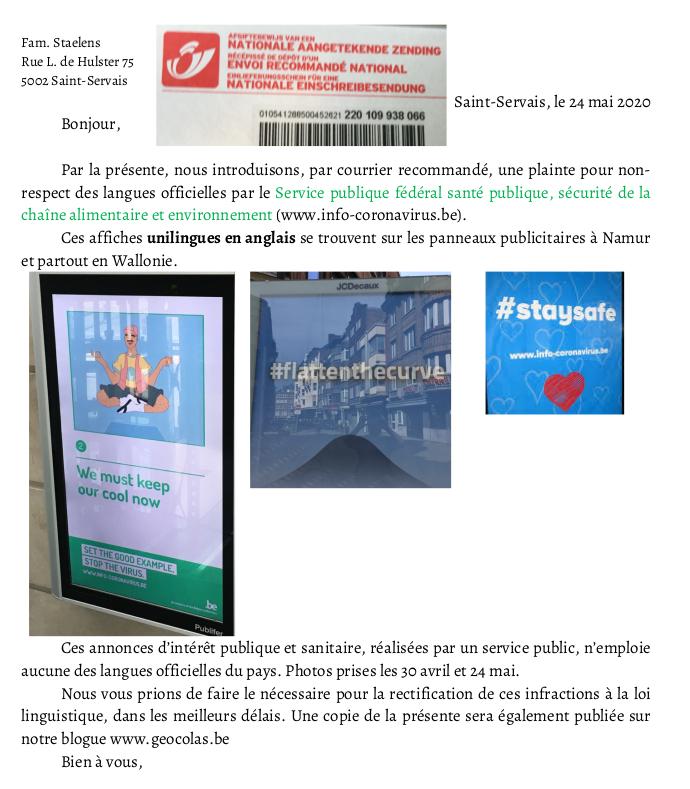 Plainte_MinSante_2020-05-24