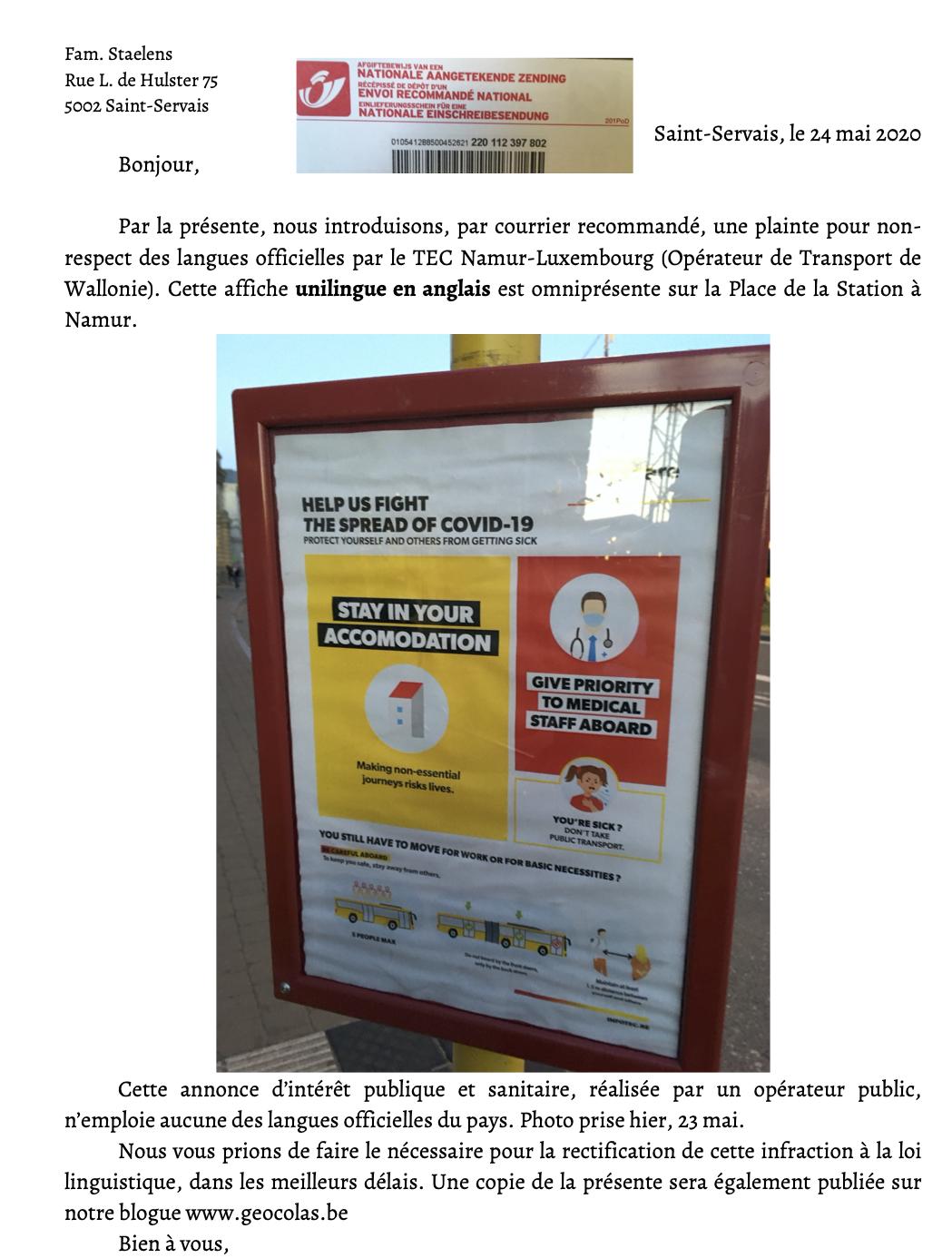 Plainte_TEC_2020-05-24